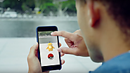 Pokemon Go leads teen to dead body