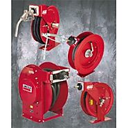 Buy Air Hose Reels In California USA