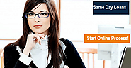 Know In And Out Of Quick Same Day Loans For Taking Wise Assistance!