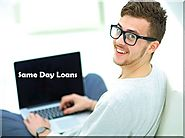 Same Day Payday Loans an Incredibly Easy Method That Works For All Kinds of Creditors