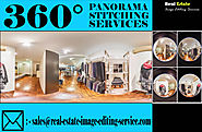 360X180 Degree Panorama Enhancement for Real Estate Property Photo-shoots | Real-Estate-Image-Editing-Services
