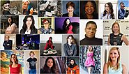 Women in Science You Should Be Following On Social Media — Sci Chic