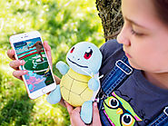 Pokemon Go Beginners Guide : All You Need to Know About it.