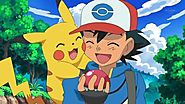 How To Become a Pokemon Master? Become Pokémon Go Master