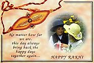 Happy raksha Bandhan 2016 greetings free download, greeting cards