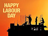 Happy Labor day 2016 greetings download, greeting cards, ecards