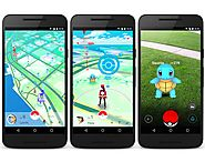 Pokemon Go User Guide, Tips, Tricks, strategies, free download