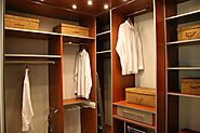 Wardrobes, Drawers & Cabinets,Cupboards | www.adriatic.ae