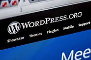 Which are the best plugins to improve your WordPress website?