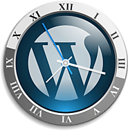 WordPress Website Development Company Singapore