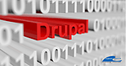 4 Reasons Why You Need Drupal For Your Website