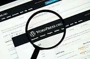 Wordpress Website Development Services in Singapore