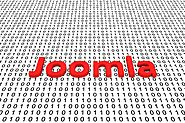 Joomla Website Development in Singapore