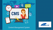 CMS Development Company Singapore