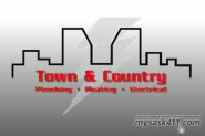Town and Country Plumbing & Heating
