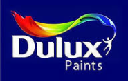 Delux Paint Canada