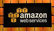 Why Use Amazon Web Services for Magento Hosting