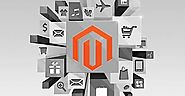 Get Magento Extension Development from us to make your store functionality seamless.