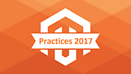Practices That the Magento Store Owners Must Follow in 2017