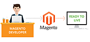 Keep These Things in Mind Before Hiring Magento Developers