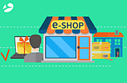 Choosing E-Commerce Platform According to Your Business Size: A Perfect Guide