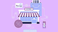 Implementing Influencer Marketing for Your Magento E-Store – An Exclusive Guide