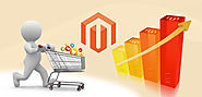 Magento and GDPR: How Does it Affect Your Online Store?
