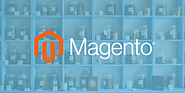 How to Get Your Customers Hooked to Your Magento Store?
