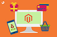 Drawbacks of Not Choosing Magento Development For Your E-store!