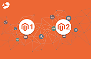 3 Myths About Migration from Magento 1 to 2 Debunked! | Biztech Blog