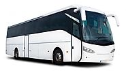 Benefits of Bus Charter or Coach Hire in Sydney