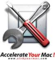 Accelerate Your Mac