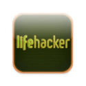 Lifehacker Mac
