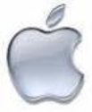 Apple Discussion Forums