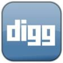 Digg Apple Stories