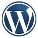 Wordpress.com Blogs