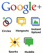 Lisa Nielsen: The Innovative Educator: What Does Google+ Mean for Education