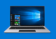 How to Upgrade to Windows 10 - Microsoft