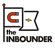 The Inbounder 2016 - konferencja o Inbound Marketing w Walencji - Hiszpania - Dariusz Jurek - SEO / Inbound Marketing