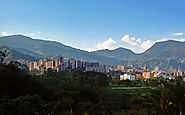10 Secrets of Medellin Colombia Everyone Should Know (Especially #3)