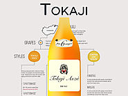 The Story of Tokaji Wine | Wine Folly