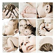photography 101 {newborn photo kit}