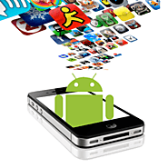 Top Android Application Development Company in Singapore
