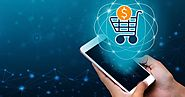 How to Improve The Visibility of Your E-commerce Mobile App? | Web & Mobile Developer in Singapore