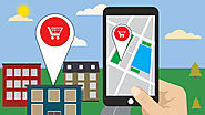 Optimize for local SEO and drive more customers to your business - Search Engine Land