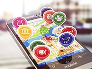 Geo-Targeting Apps Benefits for Business