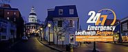 247 Annapolis Locksmith | Facebook