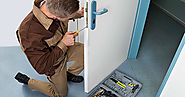 Residential Locksmith Annapolis MD