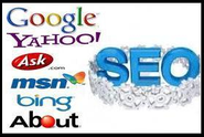 search engine optimization, social media marketing, off page SEO, professional SEO Services, SEO Company, search engi...
