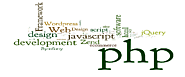 PHP training Institute in Bhopal, India